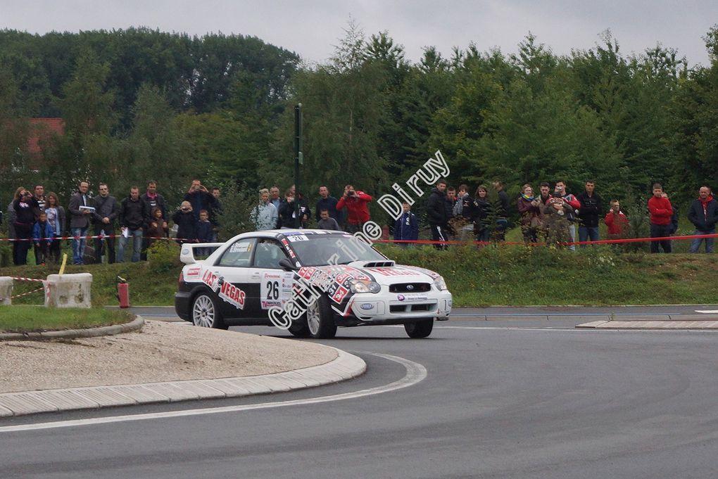 Album - 36eme-Rallye-le-Bethunois es01