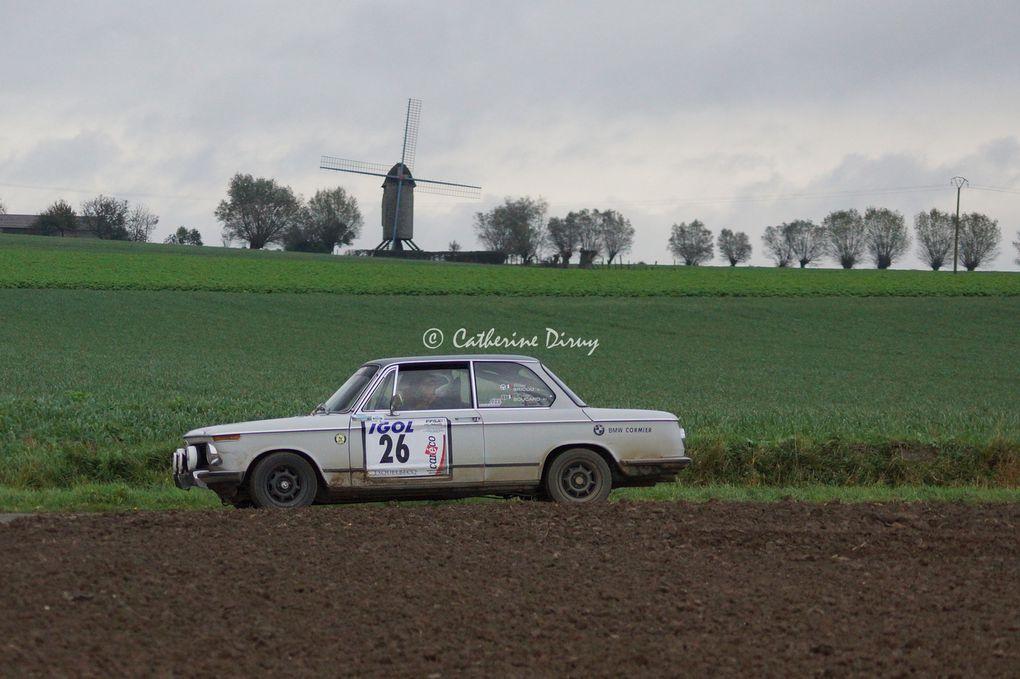 Album - ES--8-11-Pays-du-Westhoek-7-55Km--ES7-Pays-des-Moulins--7-6Km