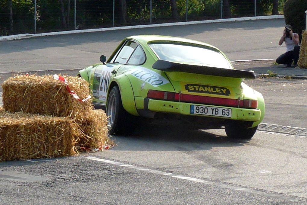 Album - Rallye-de-YPRES-2010-V.H.C