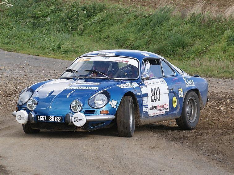 Album - Rallye-national-du-TERNOIS-2010