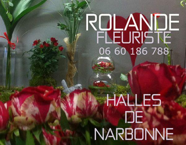 halles de Narbonne sud France Languedoc Roussillon