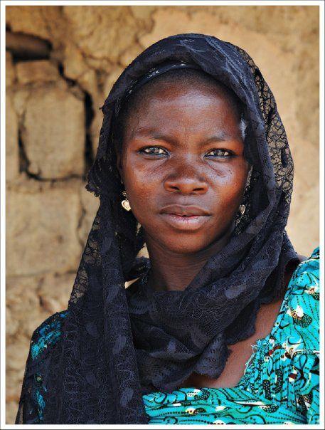 Album - Portraits-des-femmes-du-Benin