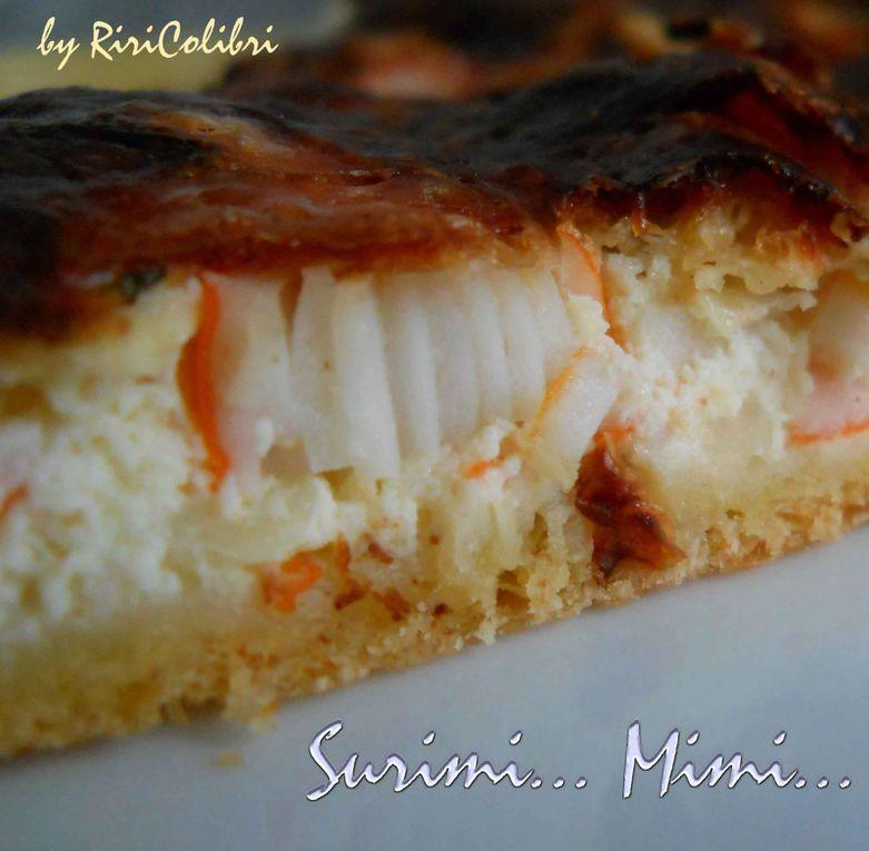 Album - Mon Album Salé