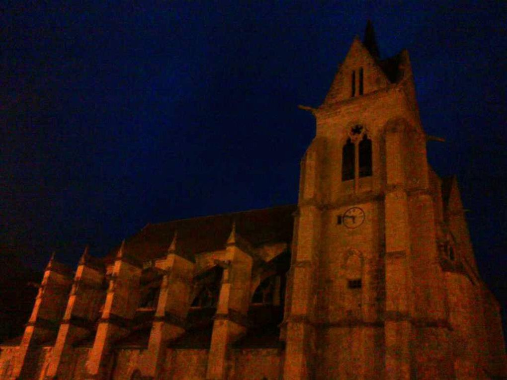 Album - 2013/12/31 Coulommiers