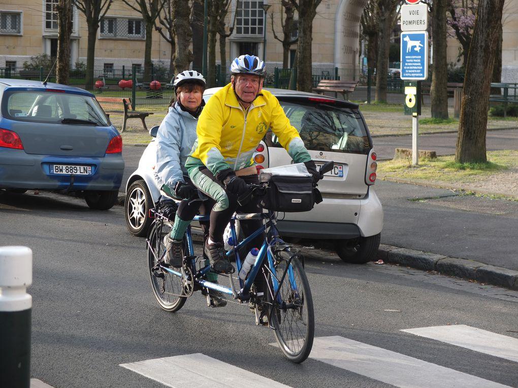 rallye souvenir Michel Jaquet