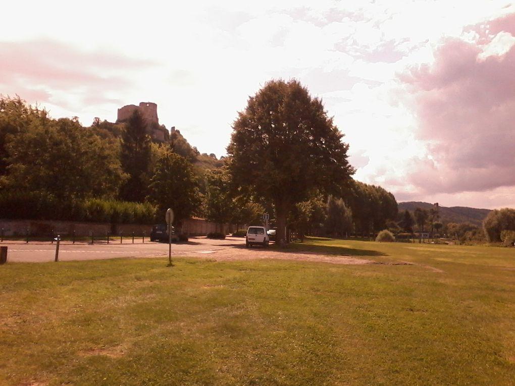 Album - 2014/08/15 Les Andelys