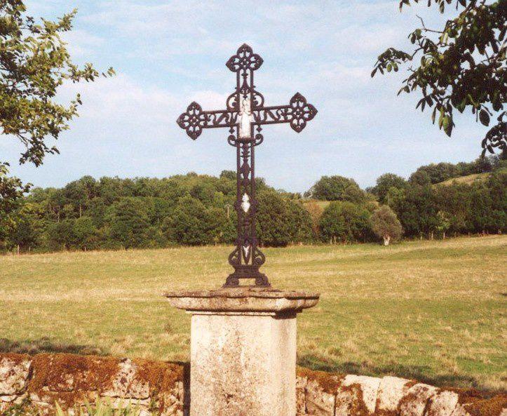 Album - croix-des-chemins