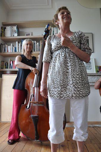 Album - MusiqueKamer2010