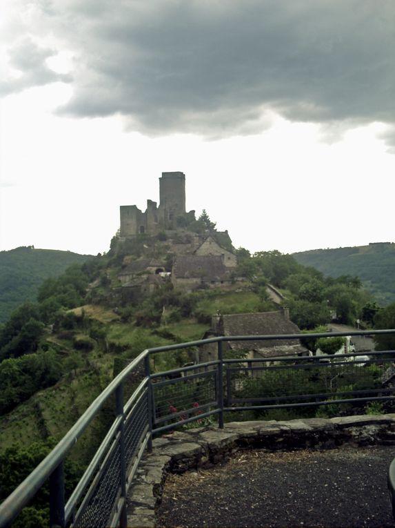 Album - Chateau-de-Valon