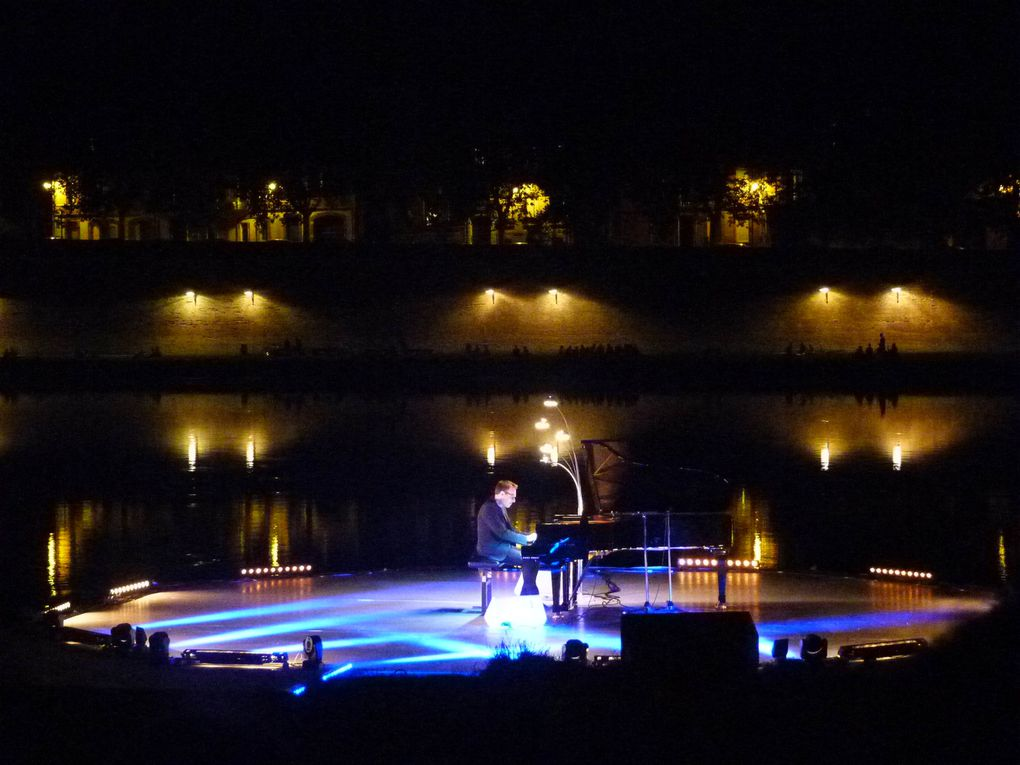 Album - Jean-Francois-Zygel-2012