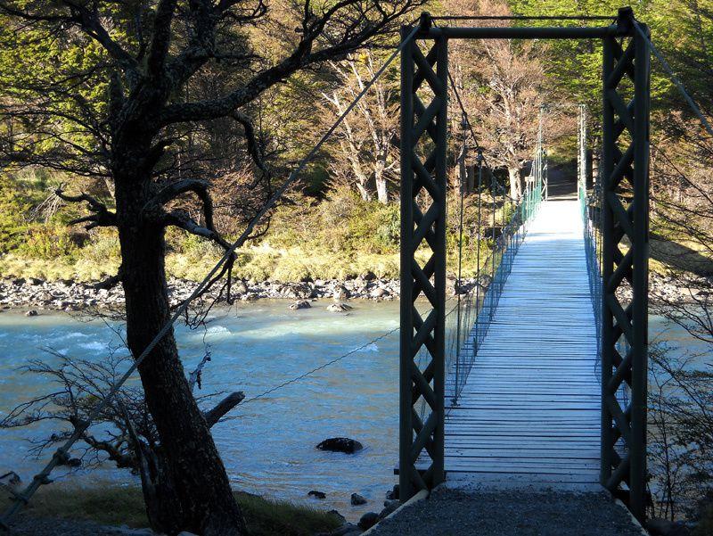Album - Parc Torres del Paine