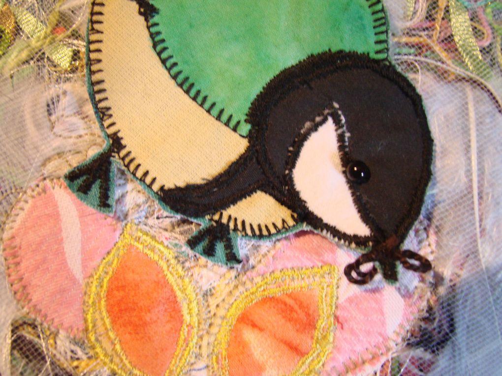 Album - Journal-textile-2012