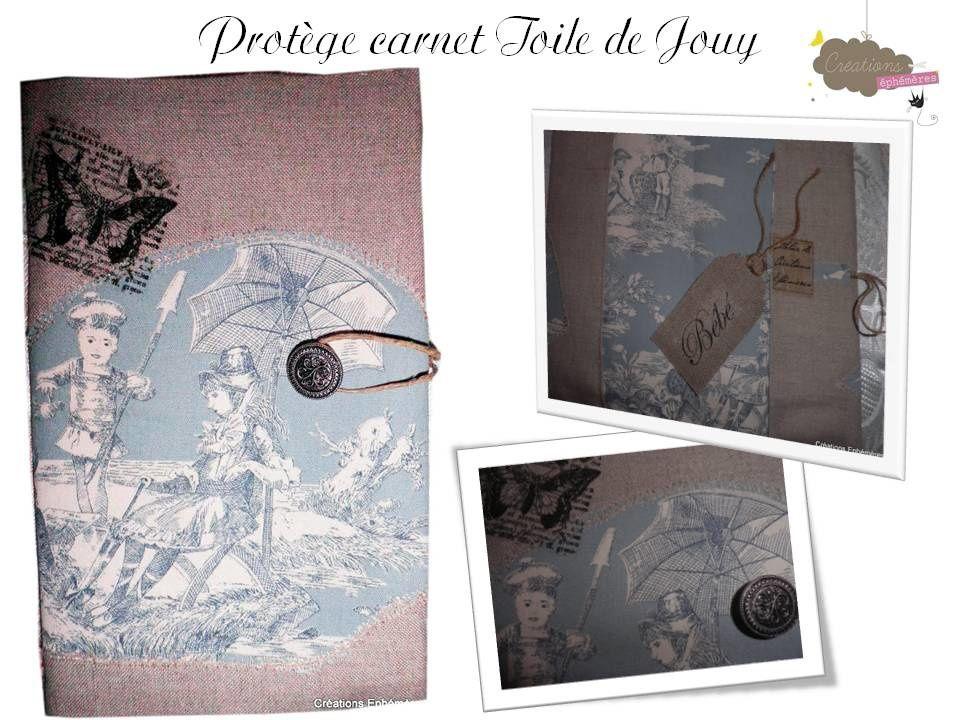 Album - Catalogue-des-produits