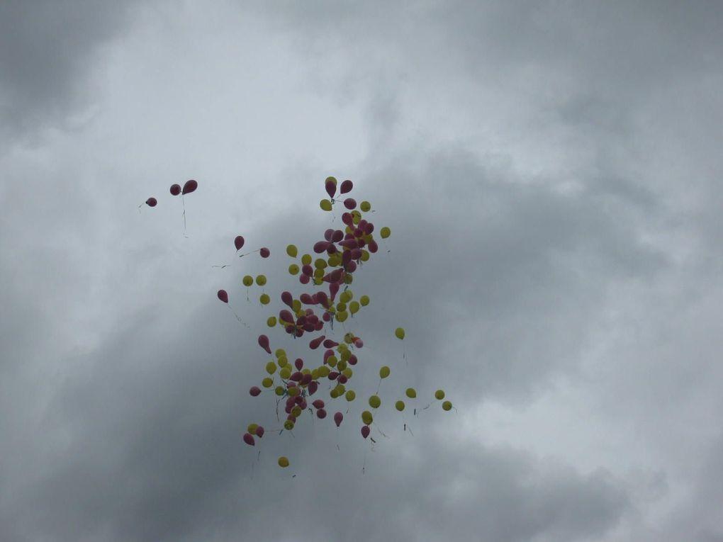 Album - lacher-de-ballons-avril-2010