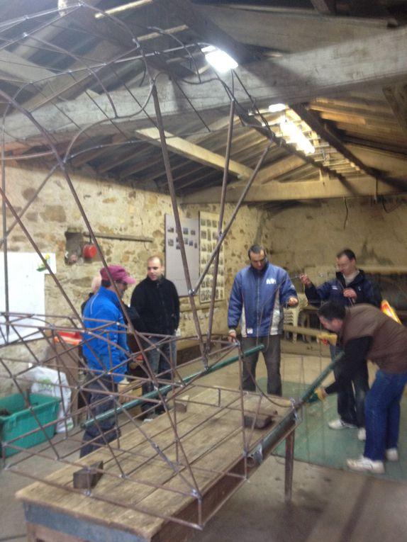 2012-La-construction-du-char