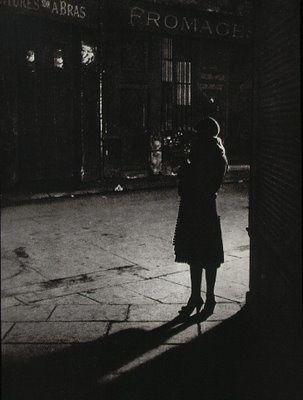 La photo reportage- la photographie de rue- les grands desseins...