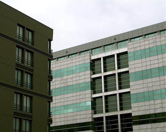 mars 2009