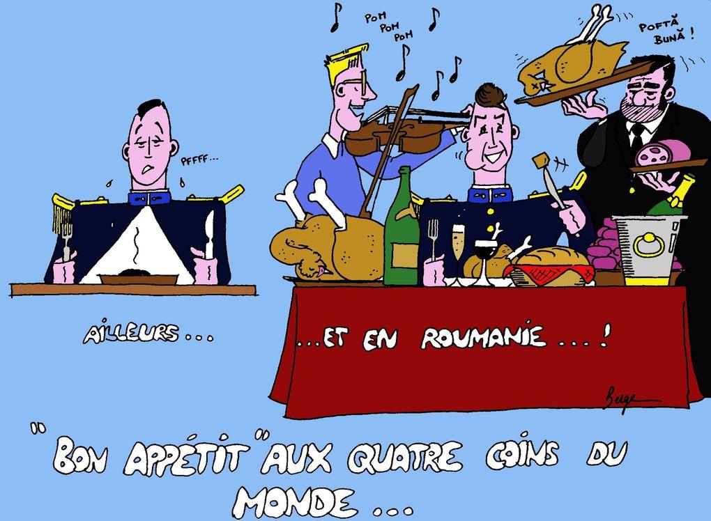 Album - Saint-Cyr