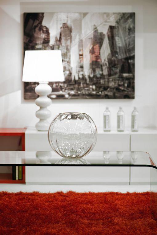 Maison & Objet est un événement important pour l'industrie internationale du design d'intérieur et décoration à Paris-Nord Villepinte Exhibition Center. Il offre une opportunité unique d'acquérir un aperçu des tendances en matière de décora