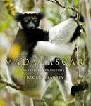 Album - Madagascar : La Foret de nos ancetres