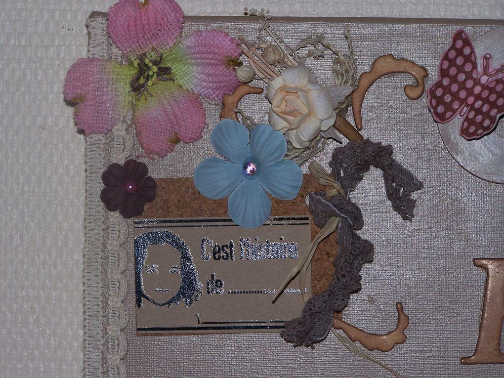 Album - objets-scrappes