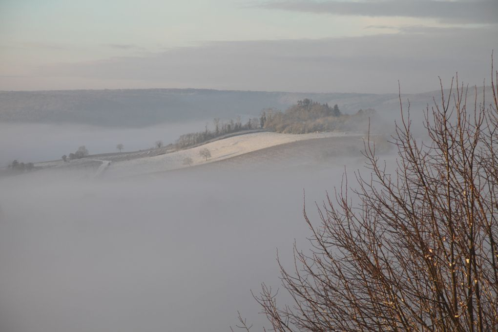 Album - neige-a-vezelay-27-11