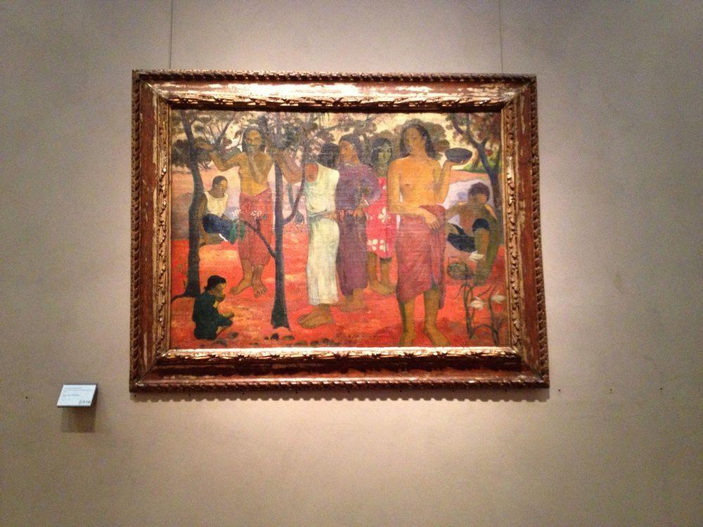 Album - Musee-des-Beaux-Arts  LYON