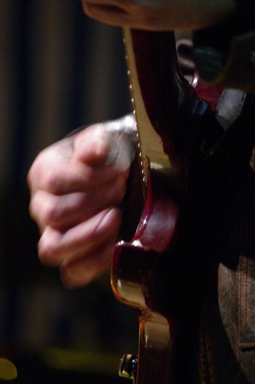 Ma guitare, la guitare, des guitares ... et autres photos de concerts, liées à la musique, ...