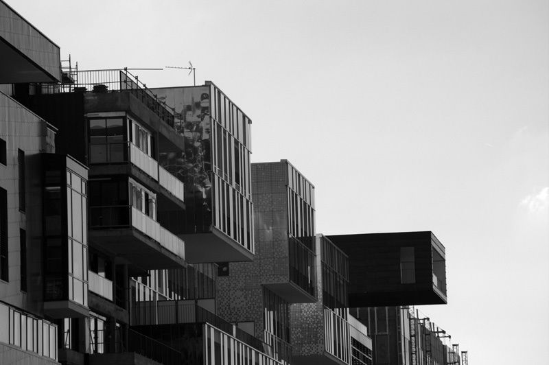 Album - Lyon
