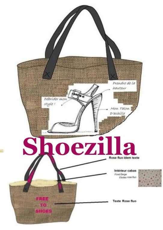 Album - 24-Shoezilla