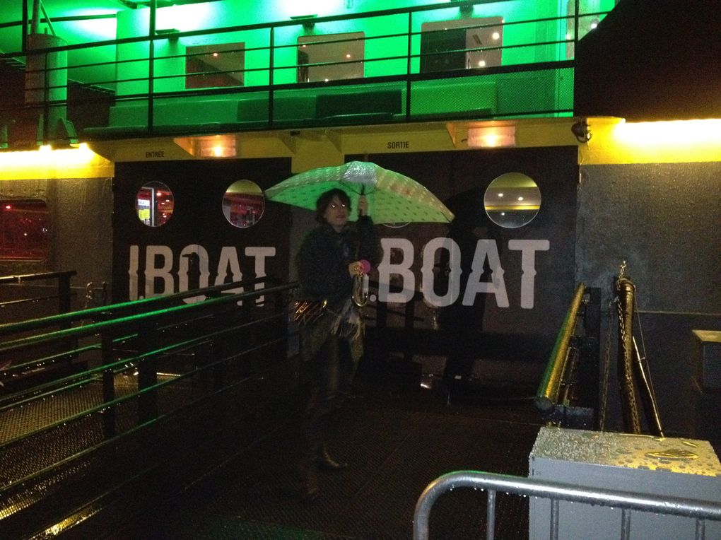 Album - Les-Droles-soiree-Iboat