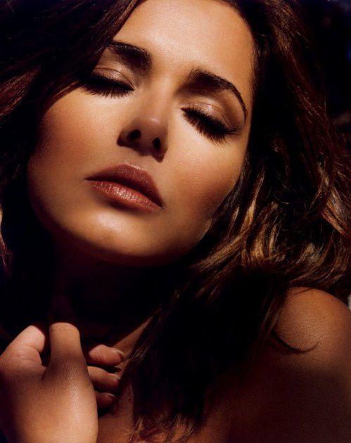 Album - Les-10-plus-belles-femmes-2010