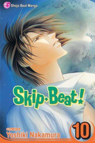 Skip-beat