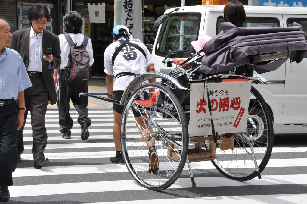 Album - Japon-2010
