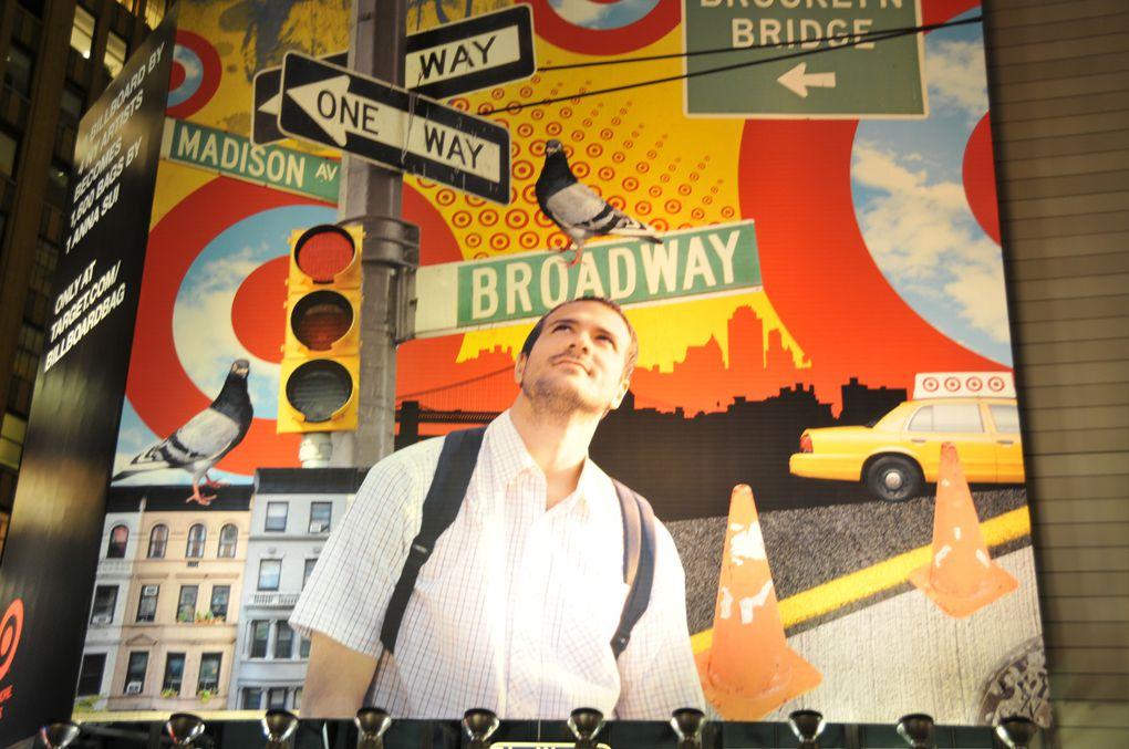 Album - New-York-octobre-2009