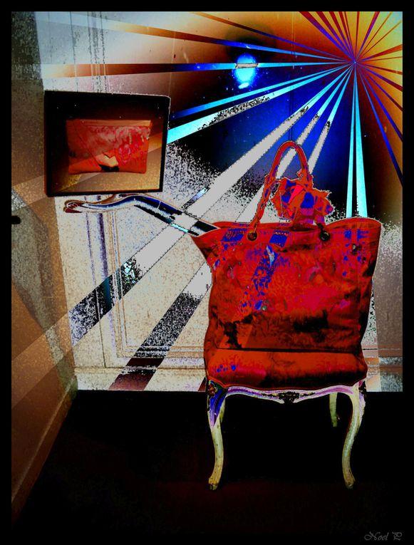Album - arts-et-design