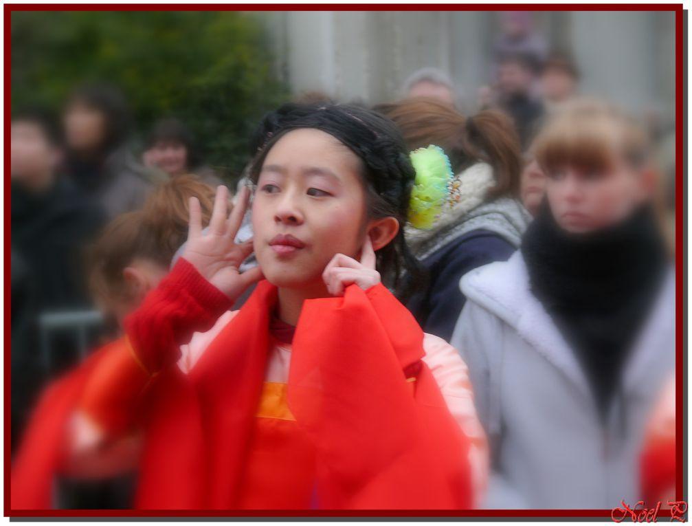 Album - nouvel-an-chinois-2010