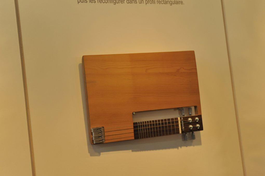 Album - biennale-design-2013