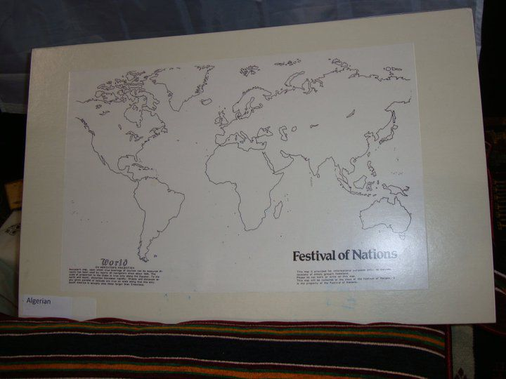 Album - Festival-des-Nations-USA
