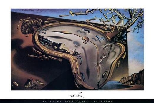 Album - لوحات فنية مشهورة