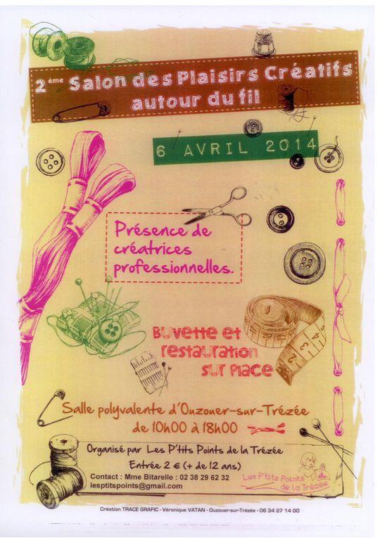 Album - Affiches-Salons-Expos
