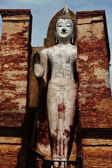 Album - Wat-Mahathat
