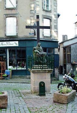 Album - rue-de-la-boucherie