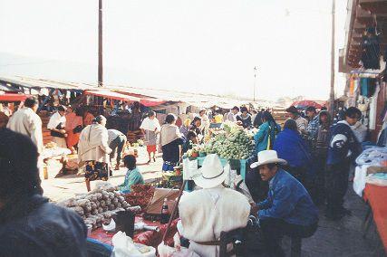 Album - MEXIQUE,un pays plein de contrastes situé entre la mer.Une histoire qui a débuté il y a.....