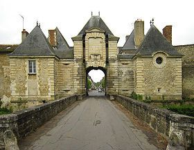 Album - Richelieu
