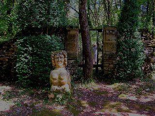 Album - les-jardins-de-Cadiot