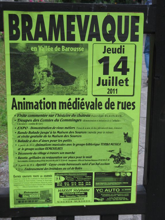 Album - Bramevaque-65