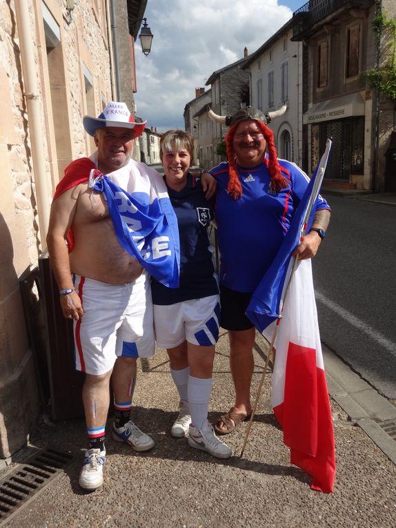 Album - Coupe-du-Monde-Foot-2014