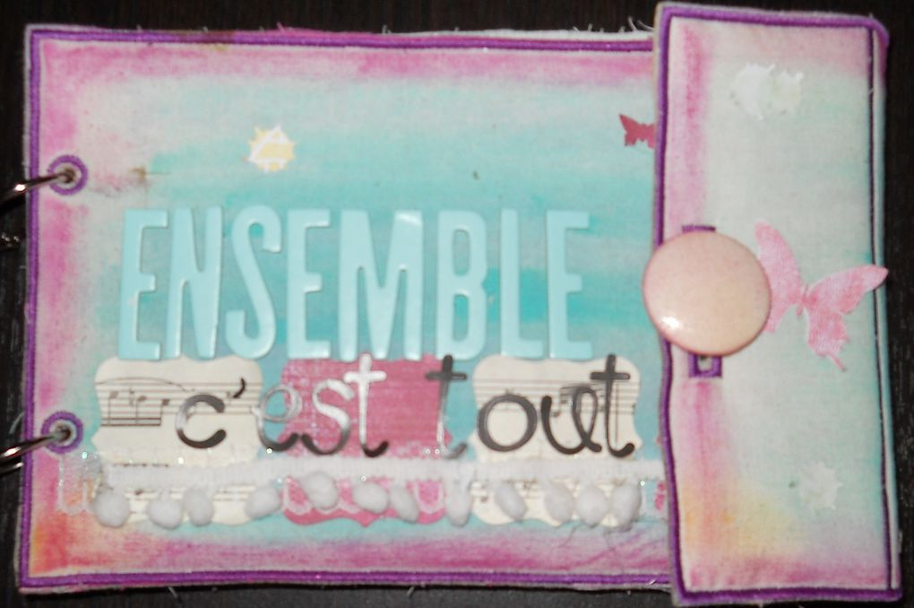 Album - Mini-Ensemble-c-est-tout