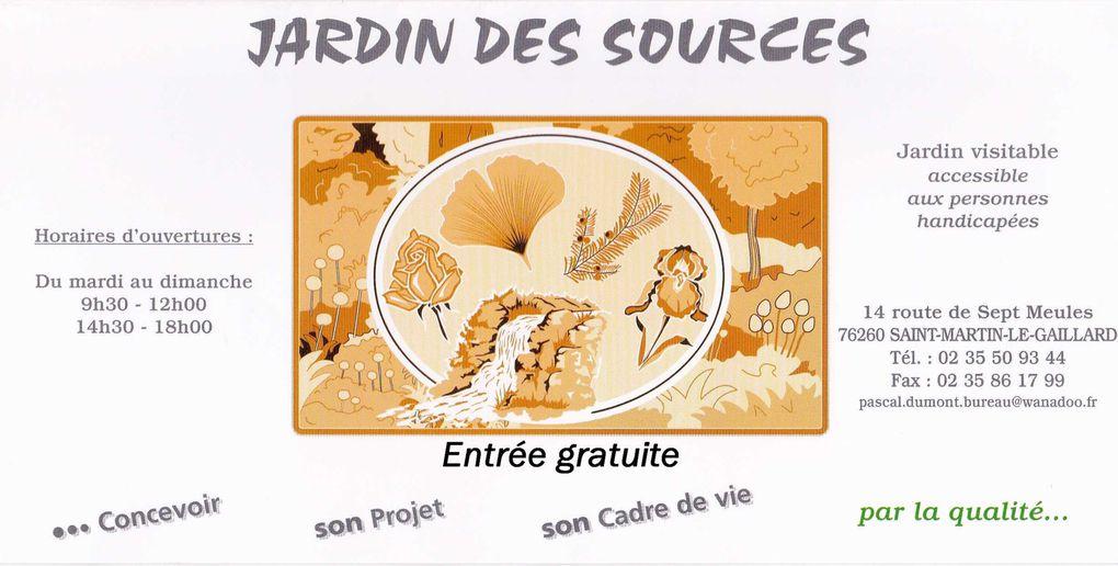 Album - jardin-des-sources